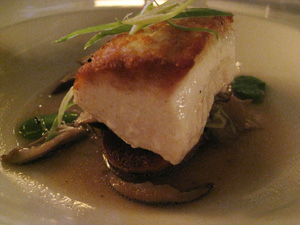 Halibut-with-Mushroom-Dashi