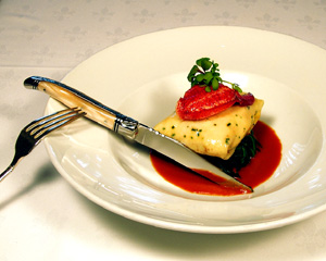 Lobster-Crepe_Xaviars